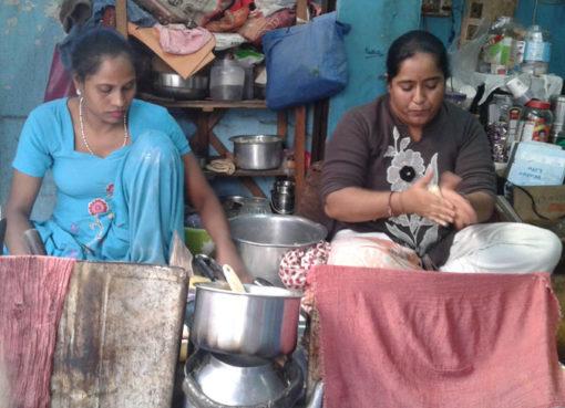 women empowerment, women employment